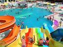 Turcja - Hotel Happy Elegant 4* - poleca Geotour, Chorzów, śląskie