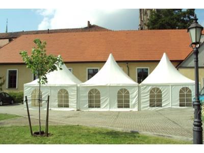 Wypożyczalnia namiotów - kliknij, aby powiększyć