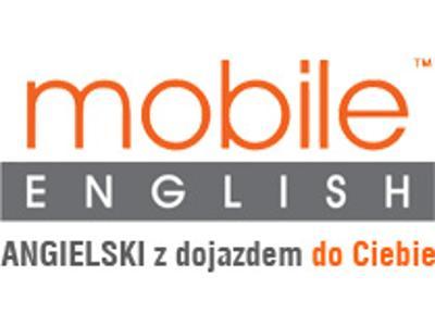 angielski i nie tylko z dojazdem - kliknij, aby powiększyć