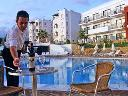 Kreta - Hotel Arminda 4* - poleca B.P Geotour, Chorzów, śląskie