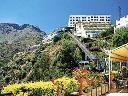 Sycylia - Hotel Antares Olimpo 4* - poleca Geotour, Chorzów, śląskie