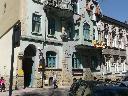 nieruchomości dom mieszkanie agencja nowy sącz, Nowy Sącz, małopolskie