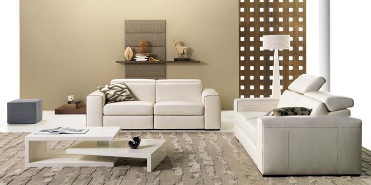natuzzi store meble w oskie szczecin zachodniopomorskie. Black Bedroom Furniture Sets. Home Design Ideas
