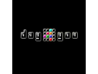 www.day4you.pl - kliknij, aby powiększyć
