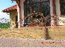 ogrodzenia,bramy,galanteria, Nakło nad Notecią, kujawsko-pomorskie