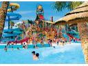 Włochy - Hotel Trinidad 3* - poleca B.P Geotour , Chorzów, śląskie