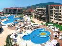 Wczasy w Bułgarii! Hotel Miramar! polecamy!
