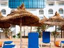 Wypoczynek w Tunezji!Hotel Iberostar Saphir Palace, Chorzów, śląskie