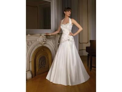 d98bd5adff Szycie na miarę sukien ślubnych i wieczorowych