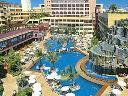 Wczasy w Hiszpanii!Hotel Sentido Jacaranda****!!, Chorzów, śląskie