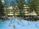 Bułgaria - Hotel Club Bor 4* - poleca B.P Geotour, Chorzów, śląskie