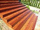 Obudowa schodów