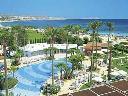 Cypr - The Dome Beach Resort 4*- poleca Geotour, Chorzów, śląskie