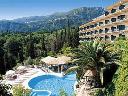 Korfu -Hotel Paleokastritsa 3* -poleca B.P Geotour, Chorzów, śląskie