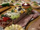 Prywatny kucharz do wynajęcia na imprezy weselne , Czeladź, śląskie