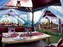 Turcja-Hotel Rixos Premium 5*-poleca Geotour, Chorzów, śląskie