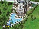 Turcja-Hotel Melas Lara Hotel 5*-poleca Geotour, Chorzów, śląskie