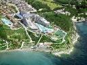 Turcja-Hotel Sealight Resort 5*-poleca Geotour, Chorzów, śląskie