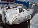 Czarter Jachtu Vico 550, Giżycko, warmińsko-mazurskie