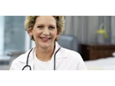 OC Lekarza  Ubezpieczenia Zawodów Medycznych