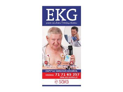Oferta TELE EKG - kliknij, aby powiększyć