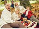 emerytura ofe , zawiercie i okolice, śląskie