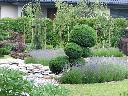 Ogrody - kompleksowe realizacje, pielęgnacja, Częstochowa, śląskie