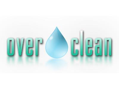 Overclean Profesjonalne Sprzątanie Firm - kliknij, aby powiększyć