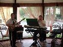 Zespół muzyczny, Szczecinek, Człuchów, zachodniopomorskie