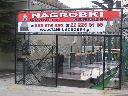 tani-nagrobek.pl, Nagrobki Warszawa od 4500zł, Warszawa, mazowieckie