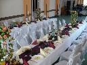Sala na wesela w Toruniu, Toruń, kujawsko-pomorskie