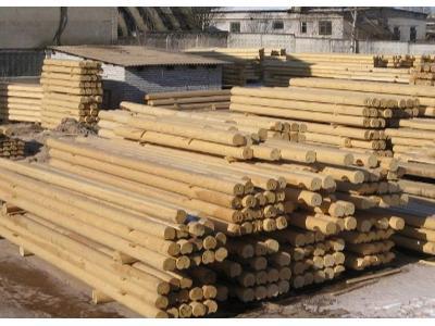 Bale drewniane sprzedaż