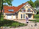 budowa domów jednorodzinnych, cała Polska