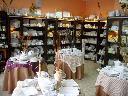 sprzedaż porcelany, Warszawa, mazowieckie