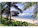 Karaiby-w poszukiwaniu Czarnej Perły 10 dni-super, Chorzów, śląskie