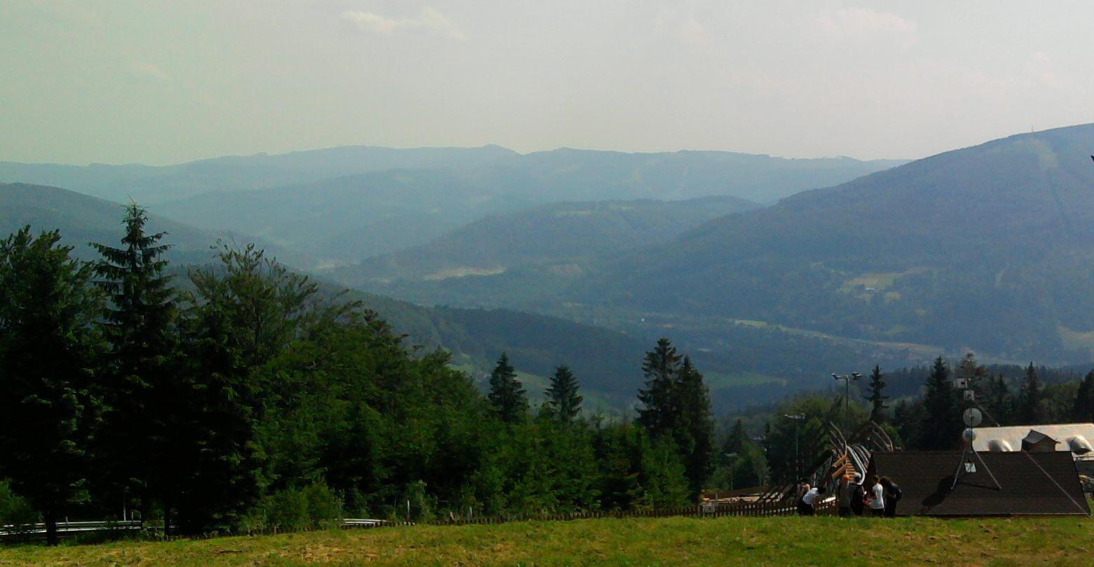 TURNUSY REHABILITACYJNE W GÓRACH - PROMOCJE !!!, Brenna, śląskie ... Rehab