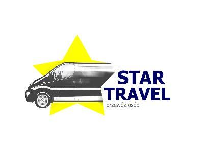 www.star-travel.pl - kliknij, aby powiększyć