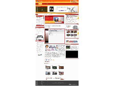 siekreci.tv - kliknij, aby powiększyć