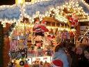 Jarmark Świąteczny w Salzburgu - SUPER OFERTA -, Chorzów, śląskie