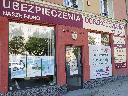 BIURO UBEZPIECZENIOWE, Gdańsk, pomorskie