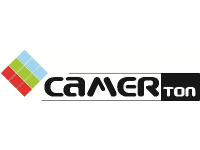 camerton logo - kliknij, aby powiększyć