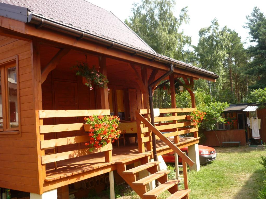 Meble Ogrodowe Z Drewna Kujawsko Pomorskie : preview