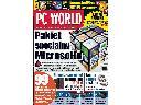 Prenumerata 12 numerów e-wydania PC World , cała Polska