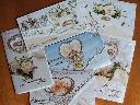 Zaproszenia ślubne Kolekcji Lux z wkładką i kopertą!!!
