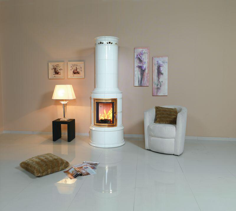niemieckie kominki hark gmbh co rybnik l skie galeria zdj cie 1 z 4 hark bella rosa. Black Bedroom Furniture Sets. Home Design Ideas