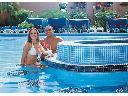 Lti Costa Caribe Beach Playa Caribe, Wenezuela, Centrum Podróży Antares Gdynia, Gdańsk, Tczew