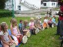 Niezwykłe zajęcia dla dzieci, cała Polska