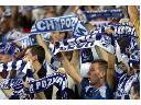 SC Braga - Lech Poznań - Paryż 1250 zł, GDYNIA , pomorskie