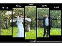 Wasze zdjęcie drukowane na płótnie na 14 lutego