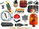 www.komunalparts.pl - części i podzespoły do instalacji elektrycznych w pojazdach komunalnych
